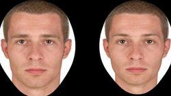 「異性の顔の好み」ネットユーザーかどうかで変わる(調査結果)