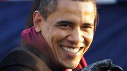オバマはどうなってしまったのか? 彼の公約を覚えているか?