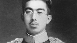 昭和天皇の音声公表へ 食糧難「同胞たがひに助け合つて」