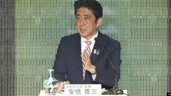中国側「尖閣で条件のむなら首脳会談」