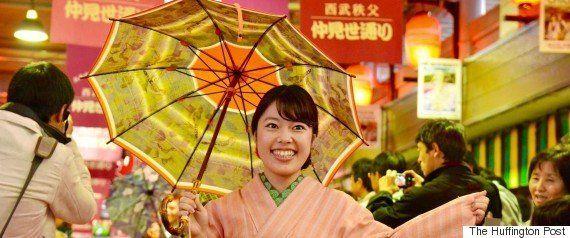 神田沙也加、村田充と結婚へ 父・神田正輝との3ショットをInstagramで公開