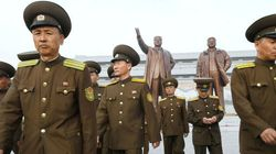 北朝鮮・秘密工作機関「偵察総局」の実態(上)私が付き合った「工作員」--原口淳一