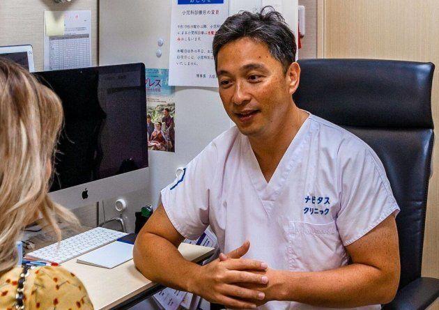 アフターピル(緊急避妊薬)のオンライン処方を医師が開始 厚労省は「不適切」と警告するが...