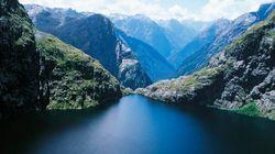 「世界で最も評判のいい国」ランキング