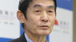 今村雅弘復興相が辞任の意向 東日本大震災めぐる不適切発言で【UPDATE】