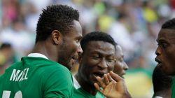 高須克弥院長、サッカー・ナイジェリア代表にボーナス...ボイコット回避、ベスト4【リオオリンピック】