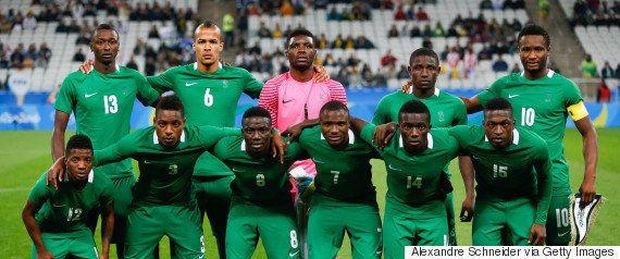 高須克弥氏、サッカー・ナイジェリア代表にボーナス...ボイコット回避、ベスト4【リオオリンピック】