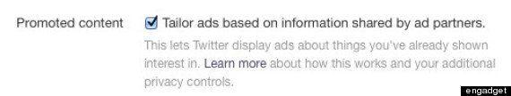 Twitterが新ターゲット広告を実験、外部サイトのCookieなどで照合