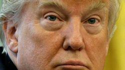 トランプ大統領が就任100日で達成した公約は? 自分で決めた期限に文句を言う