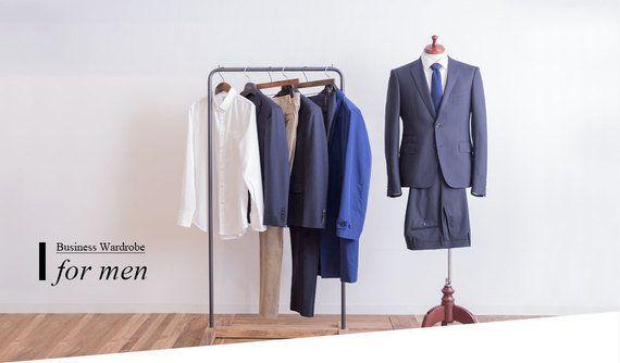 有名デザイナーがベンチャーとタッグを組む理由とは~思いさえあれば実現できる~