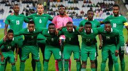 ナイジェリア代表、サッカー準々決勝のボイコットを示唆「すべてがめちゃくちゃ」【リオオリンピック】