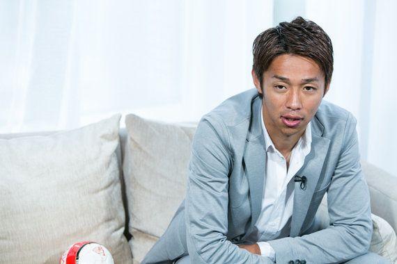 日本代表MF・清武弘嗣、新天地セビージャでシーズン最初のタイトルをかけ、スペイン王者・バルセロナと対戦!