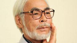 宮崎駿監督の「風立ちぬ」は「未成年者喫煙禁止法」に違反するのか