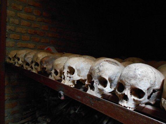 なぜ欧米諸国はルワンダ大統領ポール・カガメの「独裁」を黙認し続けるのか?