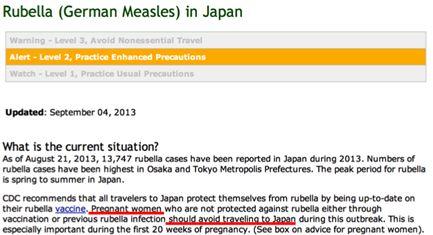 2020年のオリンピック開催までに感染症を封じ込めよう
