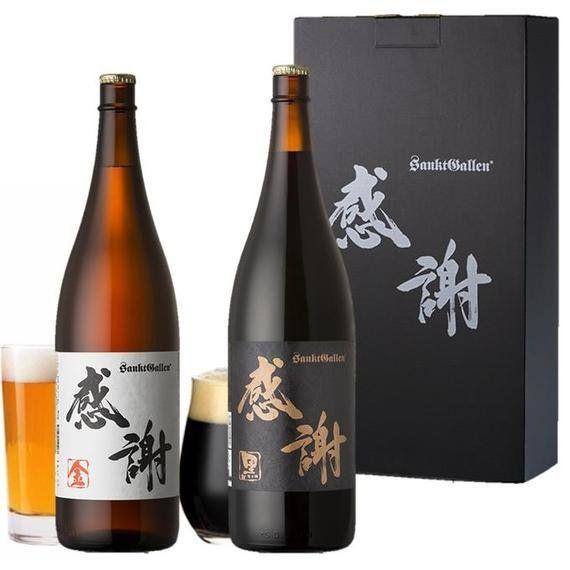 日本の夏を変える「クラフトビール」旋風!