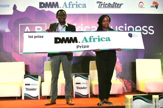 タンザニアと日本を結ぶー若手起業家たちの「挑戦」