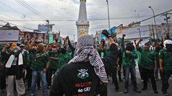 インドネシア:政府の偏見を露呈させる「LGBT危機」