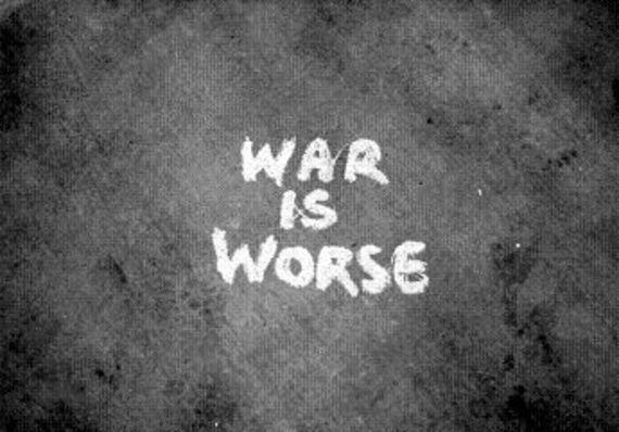 原爆投下から終戦までの信じがたい経緯を!21年前の夏、子どもが誕生した日に考えたこと