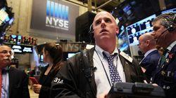 NY証券取引所でシステム障害 全銘柄が取引停止、約3時間後に復旧
