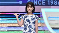 弘中綾香アナが『Mステ』サブMCを卒業へ「ここまで強くなれたのは番組のおかげ」(コメント全文)
