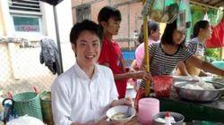 ミャンマーで働き始めて気づいたこと
