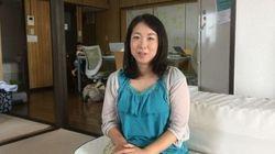 保育園一揆のジャンヌ・ダルクが砦を持った〜曽山恵理子さんのコワーキングスペースbabyCo〜