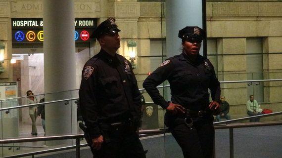 エボラ出血熱、ニューヨークへの観光に影響はあるか?(現地レポート)