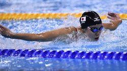 星奈津美、2大会連続の銅メダル「足も蹴れなくなるまで力を出しきった」【リオオリンピック】