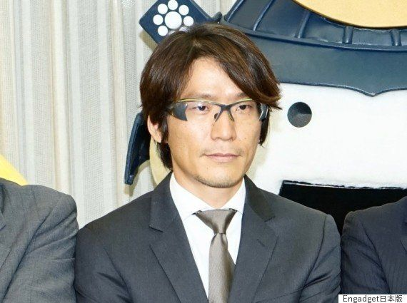 「ポケモンGOは、被災地復興と相性が良い」ナイアンティック日本法人の社長が語る