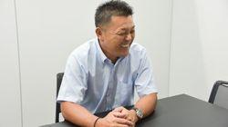 谷繁氏、引退を表明した広島・新井氏を称賛「打席でのやりとりが面白かった」