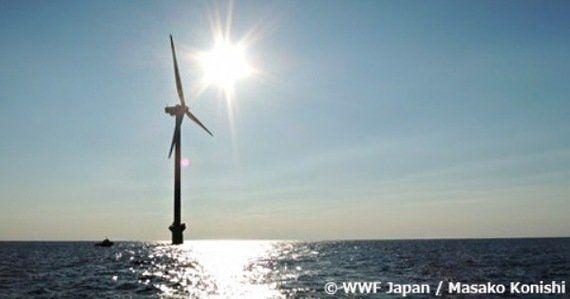 地球温暖化の防止につながる「電力自由化」を
