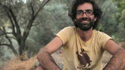ギリシャ危機で目覚めた若者は本当の豊かさを求めて田舎を目指した