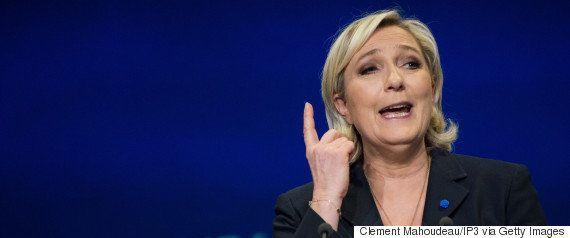 フランス大統領選がどれだけ重要なのかがよくわかる、4つのポイント