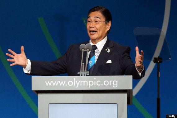 オリンピック東京プレゼン全文、安倍首相や猪瀬知事は何を話した?(IOC総会・プレゼン内容)