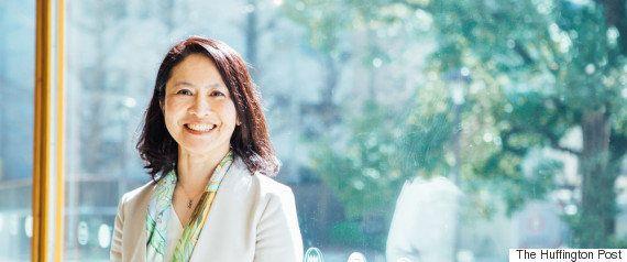 フランス大統領選、ネット上ではマリーヌ・ルペン氏が優勢 しかしこれはbotの仕業だった