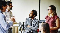 変革の前に行うべきこと。組織感情と業務プロセスのデトックス