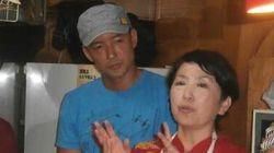 福島みずほ議員のバーのママっぷりはどうだった?
