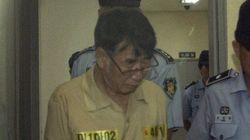 韓国セウォル号沈没事故のイ・ジュンソク船長、なぜ死刑が求刑されたのか