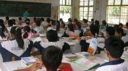 恋愛は禁止、一日16時間学習!?日本とはこんなに違う、中国・教育事情