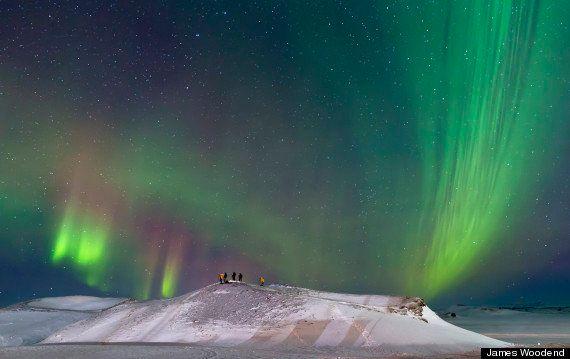 グリニッジ天文台「宇宙の写真」コンテスト