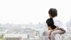 『スウィート17モンスター』―深刻な人口減少/宿輪純一のシネマ経済学®(120)