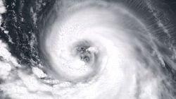トリプル台風 本州への影響は