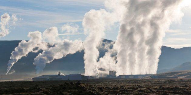 地熱導入支援に20億円