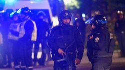 フランス大統領選の最終盤、争点はテロ問題ばっかりになる?