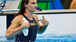 リオオリンピックの「男性至上主義的な報道」に非難の声が殺到