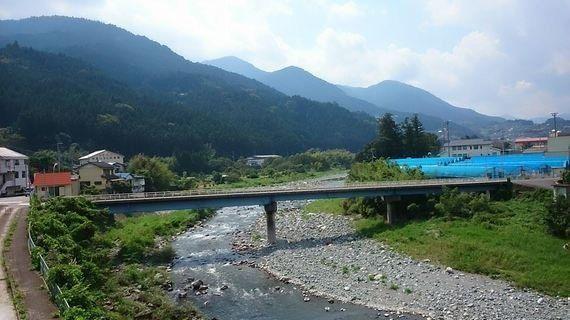 「神山プロジェクト」の20年の軌跡から学ぶ、まちづくりに重要な4つの視点