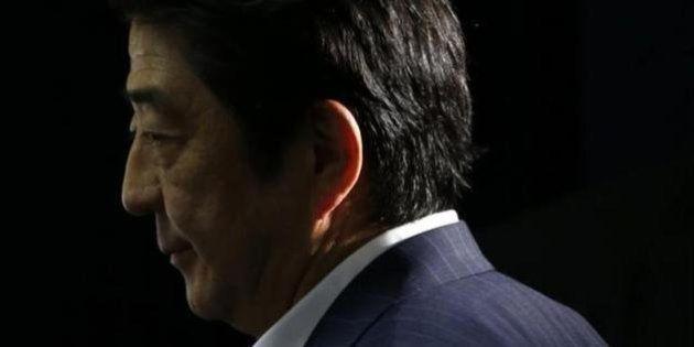 安倍首相は予定通り消費増税すると確信=自民・大島理森前副総裁【争点:アベノミクス】