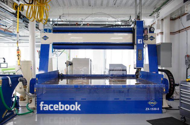 フェイスブックが「頭脳直結テキスト入力」を開発中 思考の内容を直にテキスト化、埋め込み手術は不要