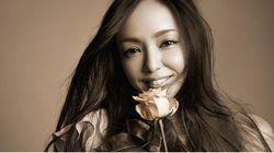 安室奈美恵、ファンとの25年を振り返る「一瞬でも心に寄り添える歌手でいられたなら嬉しい」【全文】
